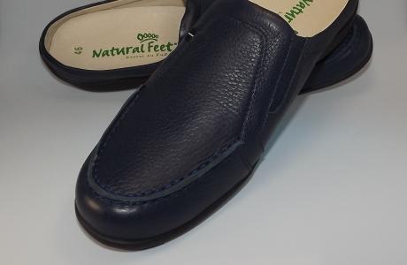 Schuhe aus Hirschleder für Ihre Füße