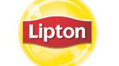 Lipton: Zeichen für Offenheit und Miteinander (sponsored)