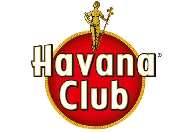 Havana Club: Wie #spontanero bist du? (Sponsored Post)