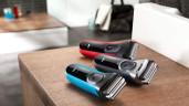 Braun Series 3 – Jetzt noch schneller (sponsored)