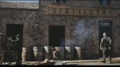 Glenfiddich – ein Whisky mit Tradition (sponsored)