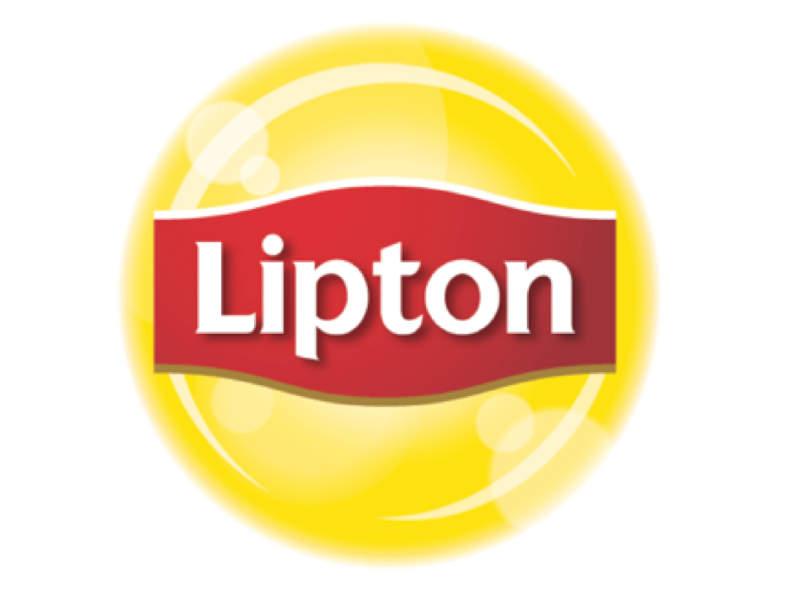 Teemarke Lipton für mehr Offenheit