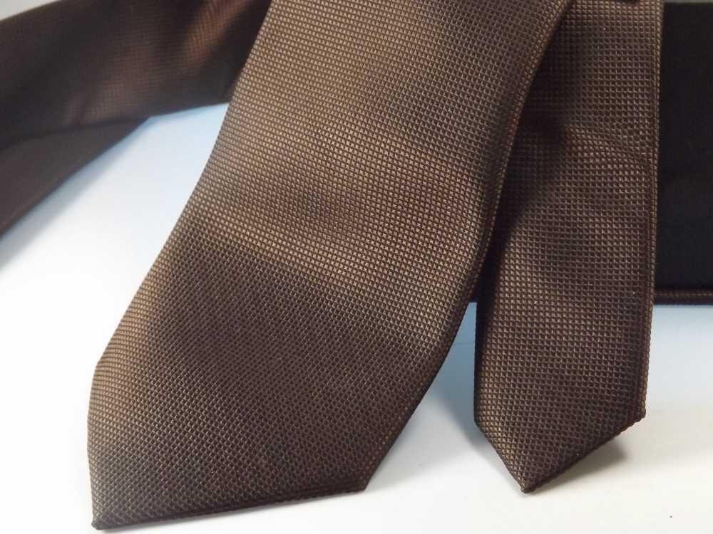 Krawatten kaufen - mit diesen Kauftipps finden Sie die perfekte Krawatte