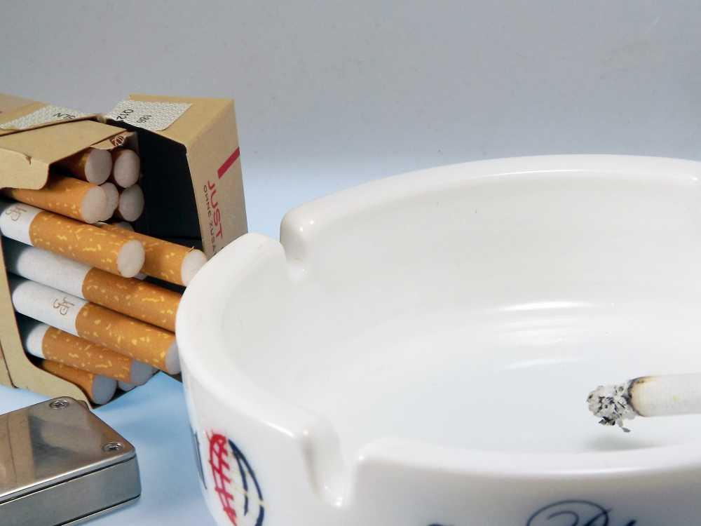 Deshalb ist erfolgreiche Raucherentwöhnung so schwer