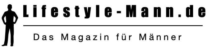Lifestyle Mann - Hobbys, Wohnen, Lifestyle & Living