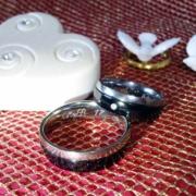Eheringen kaufen - immer gemeinsam als Paar